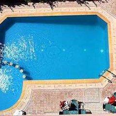 Отель Akabar Марокко, Марракеш - отзывы, цены и фото номеров - забронировать отель Akabar онлайн фото 7