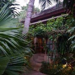 Отель Rummana Boutique Resort Таиланд, Самуи - отзывы, цены и фото номеров - забронировать отель Rummana Boutique Resort онлайн