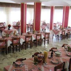 Отель Reali Италия, Кьянчиано Терме - отзывы, цены и фото номеров - забронировать отель Reali онлайн помещение для мероприятий фото 2
