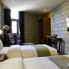 Hotel Doma Myeongdong комната для гостей фото 4