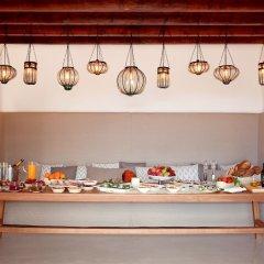 Отель Predi Hotel Son Jaumell Испания, Капдепера - отзывы, цены и фото номеров - забронировать отель Predi Hotel Son Jaumell онлайн питание фото 3
