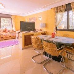 Отель Veranda Марокко, Рабат - отзывы, цены и фото номеров - забронировать отель Veranda онлайн в номере фото 2