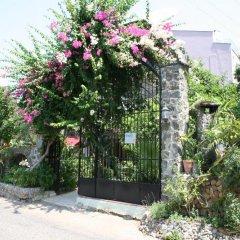 Отель Tropic Marina вид на фасад фото 2