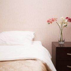 Гостиница Kvart Boutique Paveletskiy удобства в номере