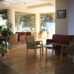 Pegasos Club Hotel Турция, Аланья - отзывы, цены и фото номеров - забронировать отель Pegasos Club Hotel - All Inclusive онлайн интерьер отеля