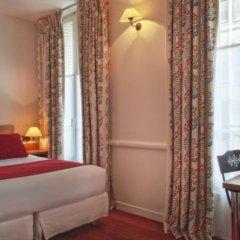 La Manufacture Hotel 3* Номер Комфорт с различными типами кроватей фото 8