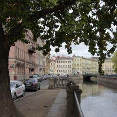 Мини-отель Грибоедов Хаус фото 4