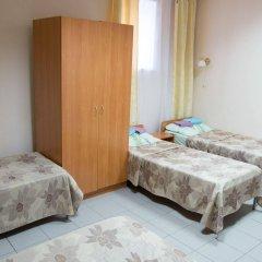 Отель Фатима Казань детские мероприятия фото 2