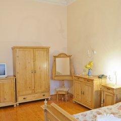 Hotel Heluan удобства в номере