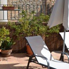Отель Nord Испания, Эстелленс - отзывы, цены и фото номеров - забронировать отель Nord онлайн фото 3