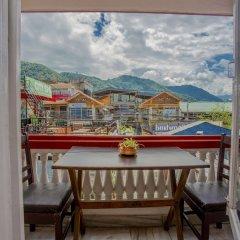 Отель Snowland Непал, Покхара - отзывы, цены и фото номеров - забронировать отель Snowland онлайн фото 23