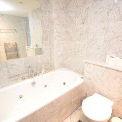 Отель Luxury Hyde Park Лондон фото 2