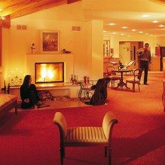 Отель Metropol & Spa Zermatt Швейцария, Церматт - отзывы, цены и фото номеров - забронировать отель Metropol & Spa Zermatt онлайн интерьер отеля фото 2