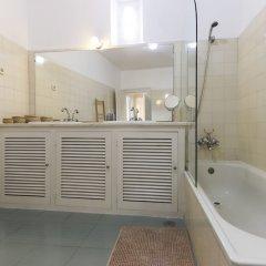 Отель Chiado Views by Homing ванная фото 2