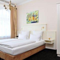 Отель Fürst Bismarck Германия, Гамбург - 4 отзыва об отеле, цены и фото номеров - забронировать отель Fürst Bismarck онлайн детские мероприятия