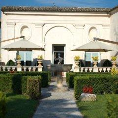 Отель Palazzo Leti Residenza dEpoca Италия, Сполето - отзывы, цены и фото номеров - забронировать отель Palazzo Leti Residenza dEpoca онлайн помещение для мероприятий