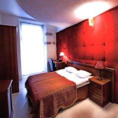 Отель St.Olav Эстония, Таллин - - забронировать отель St.Olav, цены и фото номеров