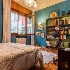 Отель Colours and Notes Central Padova Италия, Падуя - отзывы, цены и фото номеров - забронировать отель Colours and Notes Central Padova онлайн развлечения
