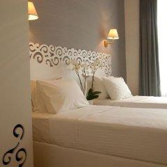 Odda Hotel - Special Class фото 2
