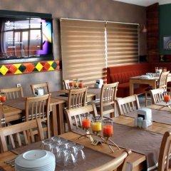 Parlak Resort Hotel Турция, Искендерун - отзывы, цены и фото номеров - забронировать отель Parlak Resort Hotel онлайн питание