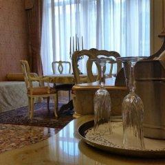 Отель Locanda Cà Le Vele Италия, Венеция - отзывы, цены и фото номеров - забронировать отель Locanda Cà Le Vele онлайн в номере