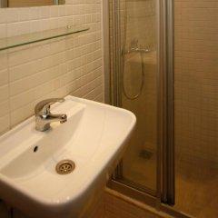 Opera Hotel Taksim ванная