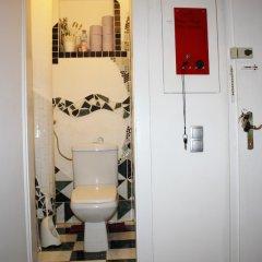 Апартаменты Govienna Belvedere Apartment Вена фото 5