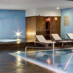 Отель Lince Azores Great Понта-Делгада бассейн фото 3