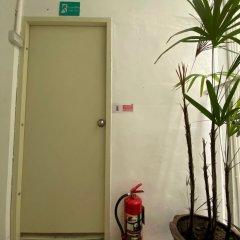 Отель Gotum 2 Таиланд, Пхукет - отзывы, цены и фото номеров - забронировать отель Gotum 2 онлайн фото 4