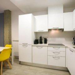 Отель Apartamentos San Marcial 28 Испания, Сан-Себастьян - отзывы, цены и фото номеров - забронировать отель Apartamentos San Marcial 28 онлайн фото 27