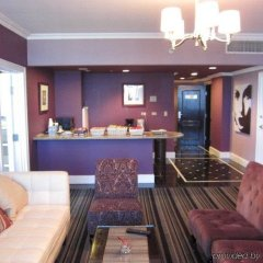 Royal Orchid Guam Hotel фото 4
