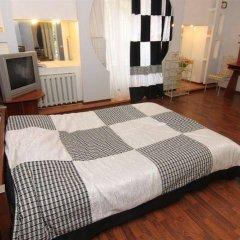 Гостиница Apart-Hotel on Preobrajenskaya 24 Украина, Одесса - отзывы, цены и фото номеров - забронировать гостиницу Apart-Hotel on Preobrajenskaya 24 онлайн удобства в номере фото 2