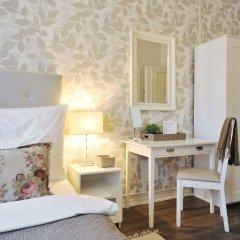 Отель Ellingsens Pensjonat Норвегия, Осло - отзывы, цены и фото номеров - забронировать отель Ellingsens Pensjonat онлайн удобства в номере