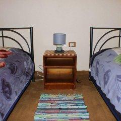 Отель Rocky Mountain Hotel Иордания, Вади-Муса - отзывы, цены и фото номеров - забронировать отель Rocky Mountain Hotel онлайн комната для гостей фото 5