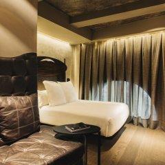 Отель Bagués Испания, Барселона - отзывы, цены и фото номеров - забронировать отель Bagués онлайн сейф в номере