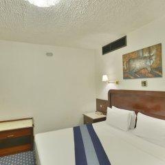 Отель Astoria Hotel ОАЭ, Дубай - отзывы, цены и фото номеров - забронировать отель Astoria Hotel онлайн комната для гостей фото 2