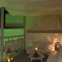 Отель Riad Chi-Chi Марокко, Марракеш - отзывы, цены и фото номеров - забронировать отель Riad Chi-Chi онлайн детские мероприятия фото 2