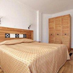 Отель Rodope Nook Guest house Болгария, Чепеларе - отзывы, цены и фото номеров - забронировать отель Rodope Nook Guest house онлайн комната для гостей фото 5