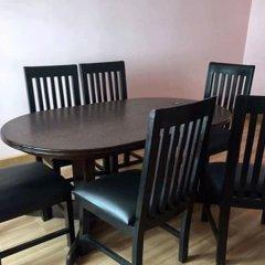 Отель Bodhi Inn & Suite Непал, Катманду - отзывы, цены и фото номеров - забронировать отель Bodhi Inn & Suite онлайн питание фото 2