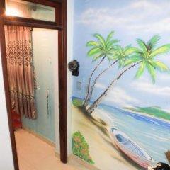 Vietnam Guide Home Hostel удобства в номере