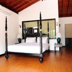 Отель The Sand Castle комната для гостей фото 3