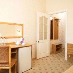 Marins Park Hotel Rostov фото 17
