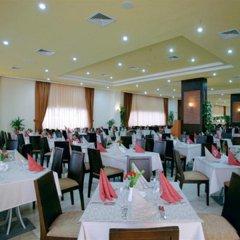 Stella Beach Турция, Окурджалар - отзывы, цены и фото номеров - забронировать отель Stella Beach - All Inclusive онлайн фото 3
