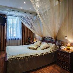 Гостиница Экотель Богородск в Ногинске 2 отзыва об отеле, цены и фото номеров - забронировать гостиницу Экотель Богородск онлайн Ногинск комната для гостей