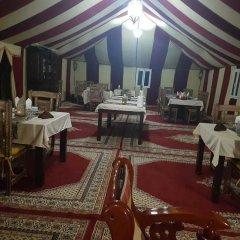 Отель Dunes Luxury Camp Erg Chebbi Марокко, Мерзуга - отзывы, цены и фото номеров - забронировать отель Dunes Luxury Camp Erg Chebbi онлайн питание