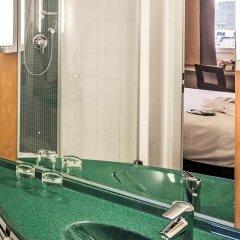 Отель Ibis Old Town Прага ванная