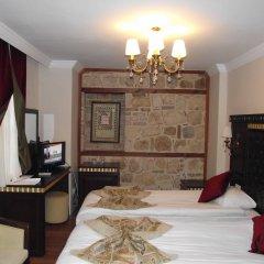 Mediterra Art Hotel Турция, Анталья - 4 отзыва об отеле, цены и фото номеров - забронировать отель Mediterra Art Hotel онлайн комната для гостей
