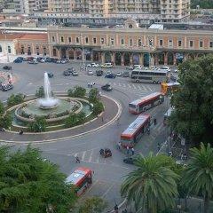 Grand Hotel Leon DOro Бари фото 5
