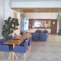 Отель Dunas do Alvor - Torralvor гостиничный бар