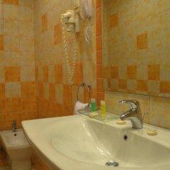 Belle Vue Hotel Амман ванная фото 2
